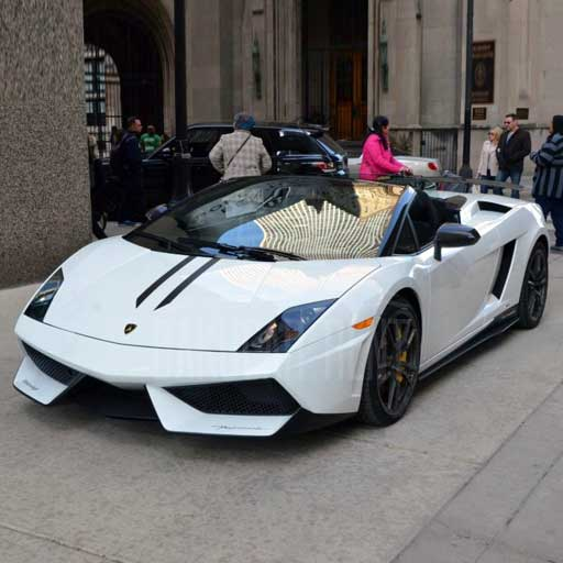 llamborghini-gallardo-rent-car-baku-bakucarrent