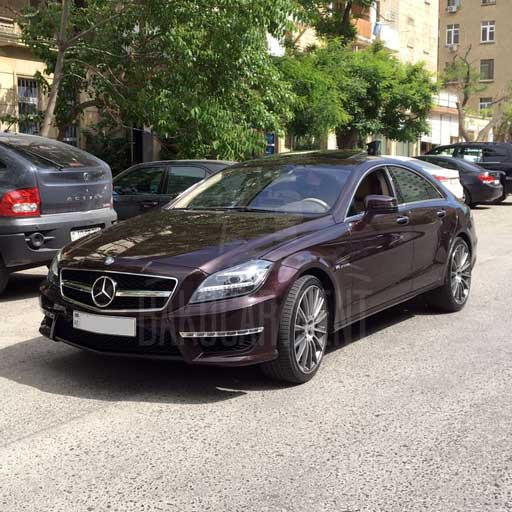 mercedes-cls500-rent-car-baku-bakucarrent