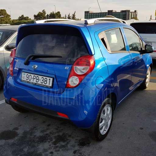 ravonr2-rent-car-baku-bakucarrent